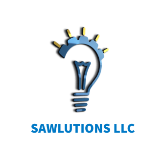 Sawlutions LLC